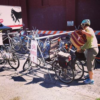bike-parkwb