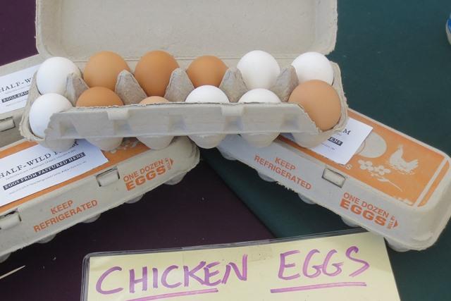 eggwb