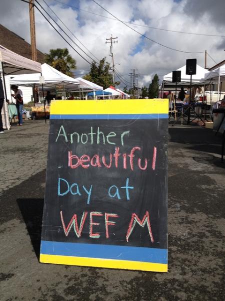 wefm-signwb