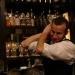 Starks bartender- S. Kerns