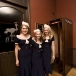 The Fondettes at Starks Steakhouse- S. Kerns