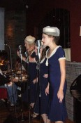The fabulous Fondettes