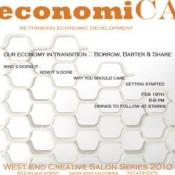 EconomicCA