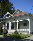 307 Boyce St. finally sold