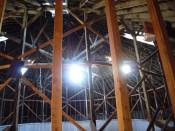 DeTurk Interior