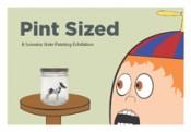 Pint Sized