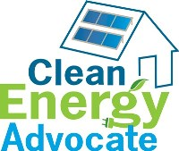 Clean Energy Advocate