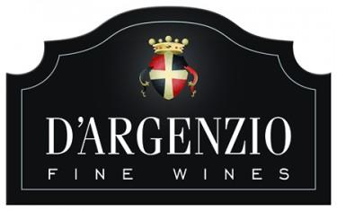D'Argenzio Fine Wines