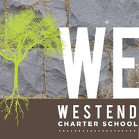 West End Charter School