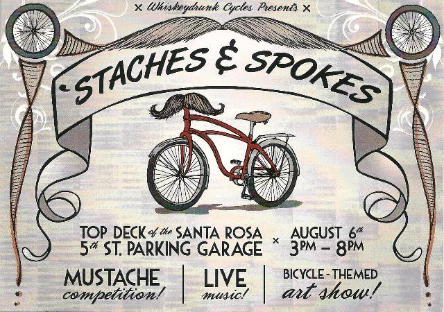 Bike Events!