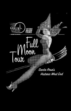 West End Full Moon Tour