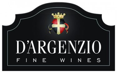 D'Argenzio Winery is a West End Sponsor