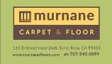 Murnane 2015wbwb