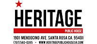 sponsor-heritage-house2