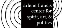 Arlene Francis Center is a West End Neighborhood Sponsor.