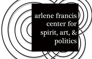 Arlene Francis Center is a West End Neighborhood Sponsor