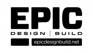 Epic Design Build is a W. E. sponsor.