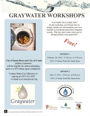 GraywaterWorkshops