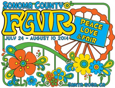 2014-sonoma-county-fair-logo