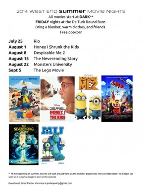 SummerMovieNights2014wb