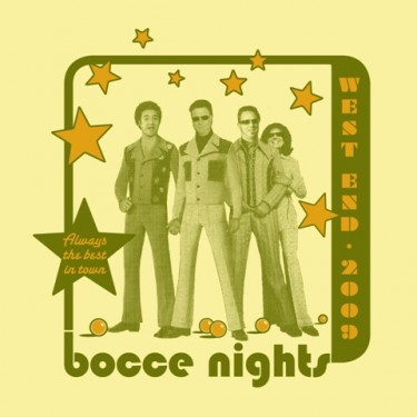 bocce-nights-tshirt4