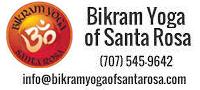 sponsor-bikram-yoga