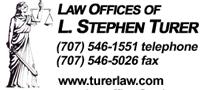 sponsor-turer-law