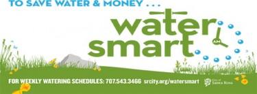 SRwatersmart