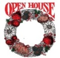 HOH-wreath