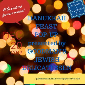 Hannakahwb
