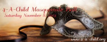 Masquerade-FB-cover