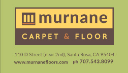Murnane Carpet & Floor is a West End Neighborhood sponsor.