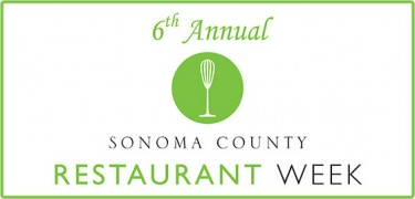 So. Co. Restaurant Week