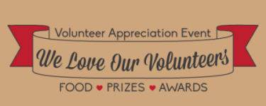 volunteer-appreciation-final-web