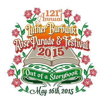 02-Rose-Parade-2015