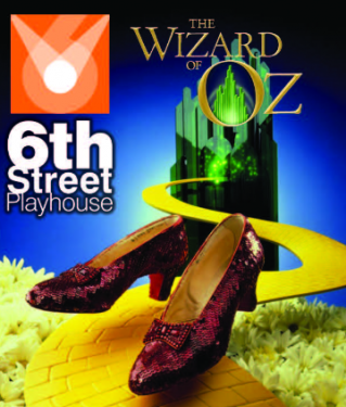 6th St. Wizard