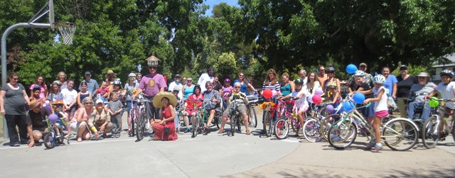 2014 Bike Paradewb