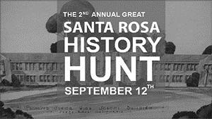 http://historicalsocietysantarosa.org/