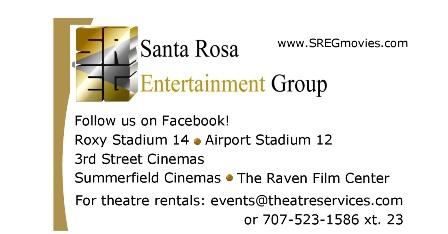 SR Entertainment 2015wb