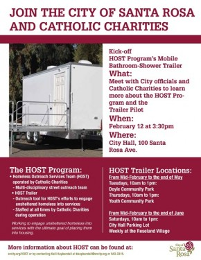 HOST Trailer Flyer 2.12.16-page-wb