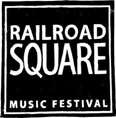 RailroadSquareLogoComp3
