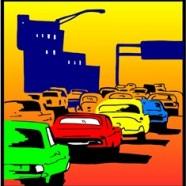 West End Parking Survey