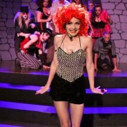 West End Halloween Ideas- Rocky Horror and More