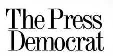 Press Demo logo