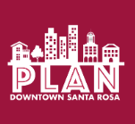 Downtown Station Area Plan, Neighborhood Parking, Farmers Market & Annual Picnic